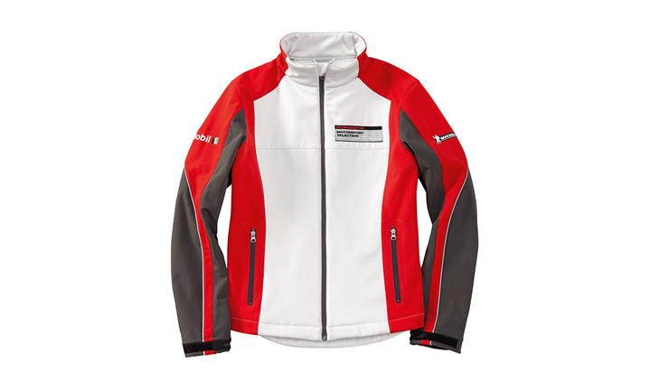 men s soft shell jacket motorsport jackets for him. Black Bedroom Furniture Sets. Home Design Ideas
