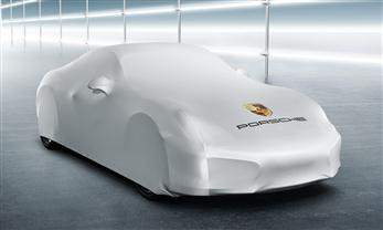 Indoor-Car-Cover