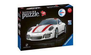 Porsche Shop Mode Accessoires Porsche Zubehor Porsche Driver S
