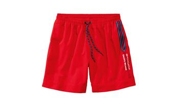 Martini Board Shorts