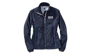 Windbreaker Damen – MARTINI RACING