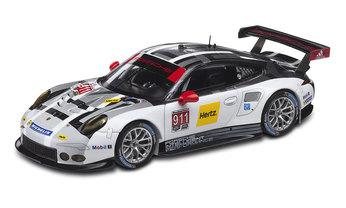 1:43 Model Car   911 RSR