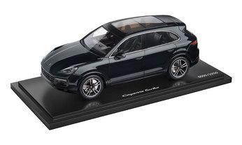 Cayenne - Model cars - Home - Porsche Driver's Selection