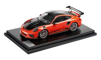 911 Model Cars Home Porsche Driver S Selection