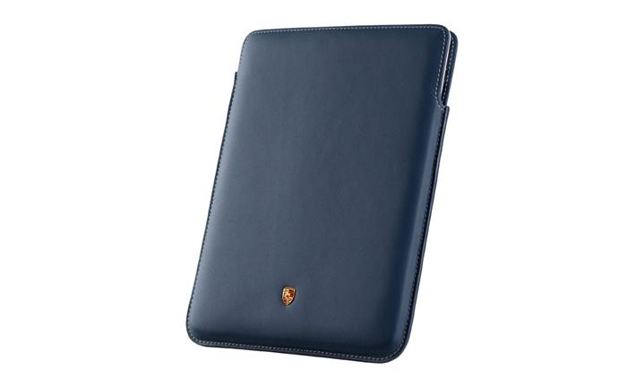 Case for iPad 2 and 3