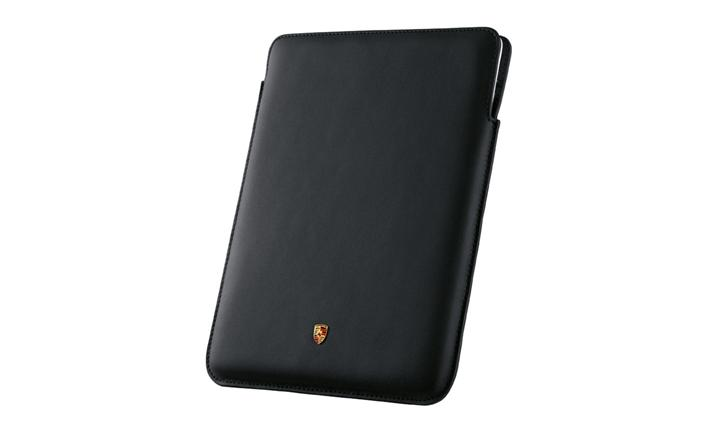 iPad 2 、3用ケース