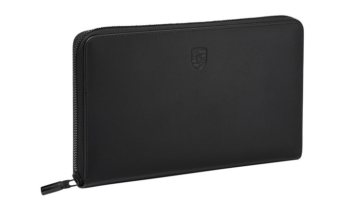 Porsche Classic Multipurpose Wallet (Special Order Only)