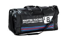 Martini Racing Sports bag