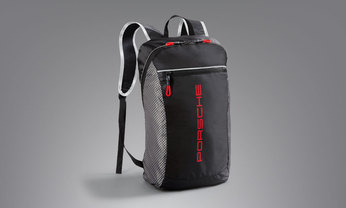 Rucksack - Racing Collection