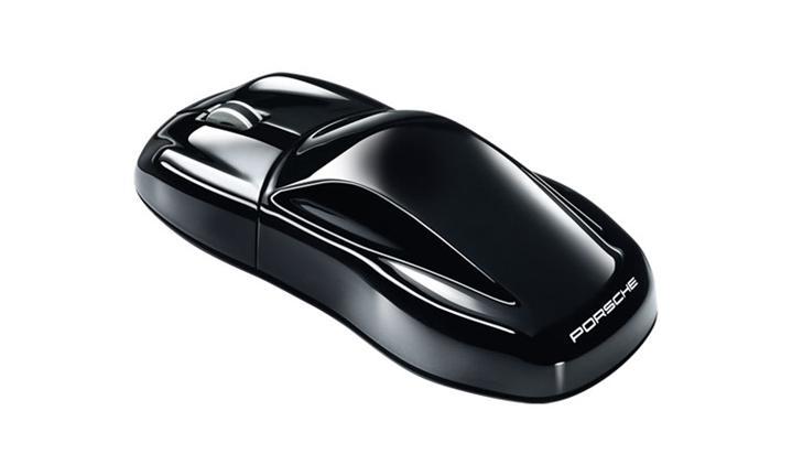 computer mouse office supplies lifestyle porsche driver s