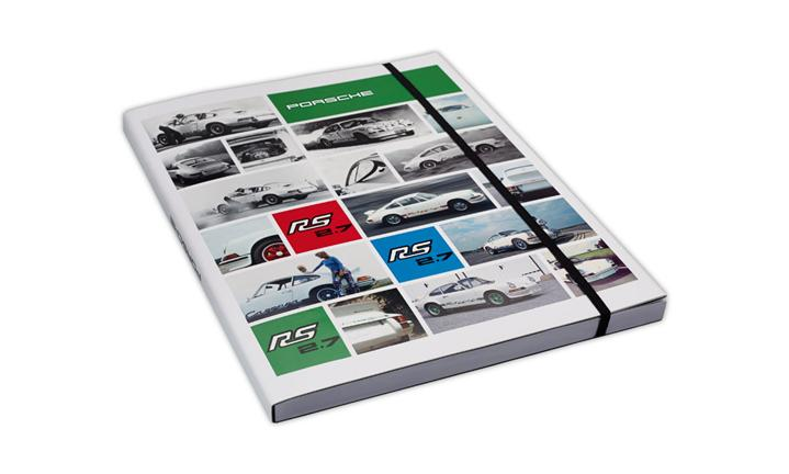 RS 2.7 Notebook