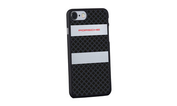 iPhone 7 Case - Racing Collection