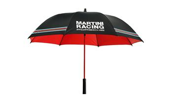 Regenschirm XL - Martini Racing Collection