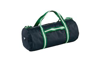 Leisure bag – RS 2.7