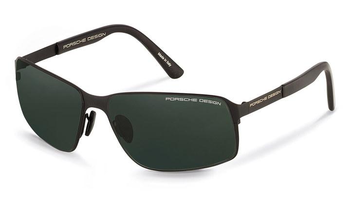 41a6d870d06f P´8565 Sunglasses - Accessories - For Him - Porsche Driver s Selection