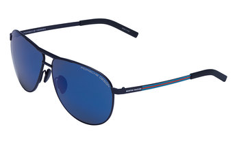 P´8478 M Martini Racing Porsche Design Sunglasses (Special Order Only)