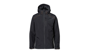 Men's Jacket – 911 Collection