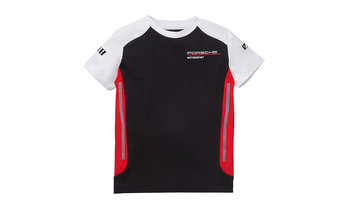 Kids' Motorsport T Shirt