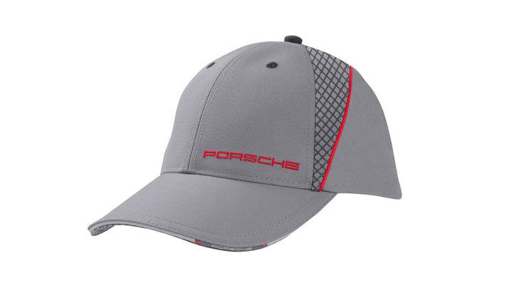 Racing Unisex Cap