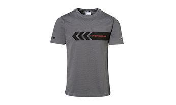 9bda16251 T-Shirts - For Him - Home - Porsche Driver's Selection