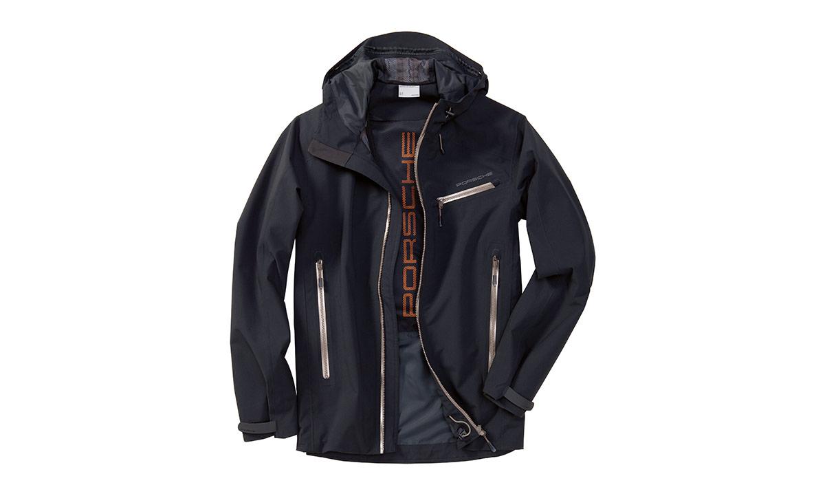 Porsche Jacket All For Jackets Men's Weather Him DWE2IeH9Yb