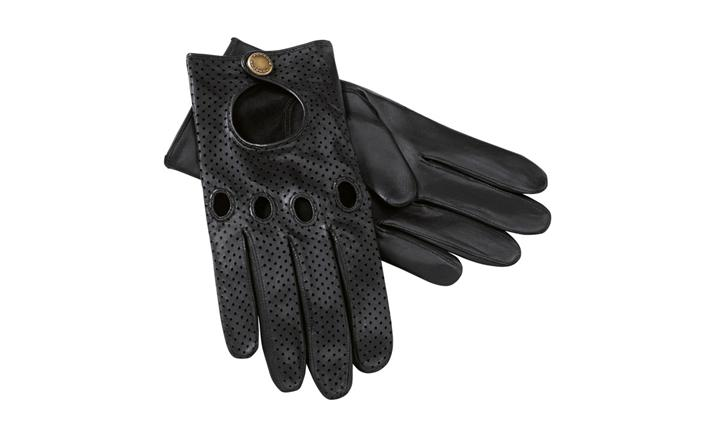 Women s leather gloves – Classic Collection - Leather goods ... 464fd551f0