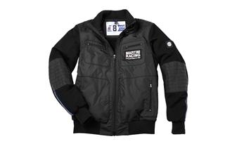 Jacke, Herren - Martini Racing Collection
