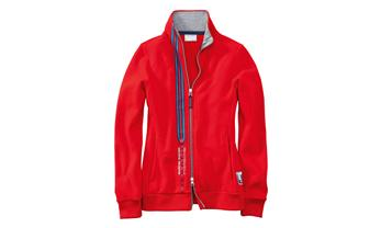 Martini Sweatjacke Damen