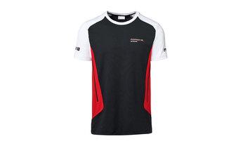 メンズTシャツ– モータースポーツ