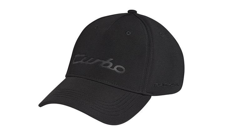 fcd43f28f77bb Turbo Baseball Cap - Essential Collection - Collections - Porsche ...
