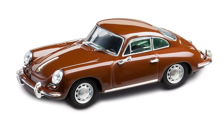 356 C – limited edition