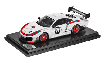 Porsche 935, 1:12, Limited Edtion