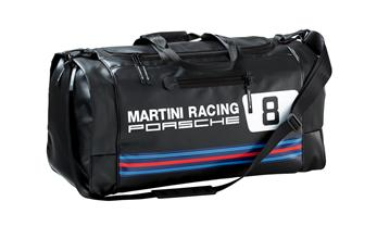 Martini Racing Sports bag
