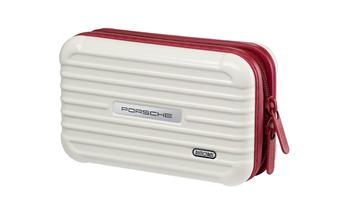 Multipurpose Case, [Rimowa], weiss/rot