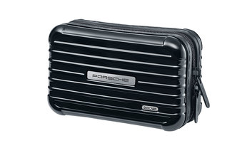 Multipurpose Case [Rimowa], schwarz