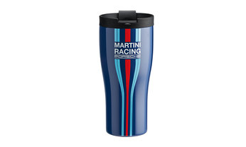 Thermal Beaker –MARTINI RACING®