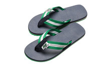 RS 2.7 Collection, FlipFlops, blue/grey