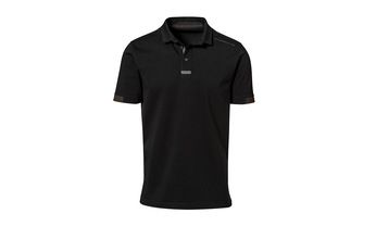 Men's Polo Shirt - 911