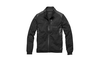 Porsche Sweatjacke, Herren - Essential Collection