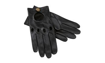 Women's leather gloves – Classic