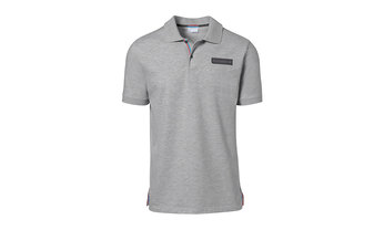 Men's polo shirt – Classic.