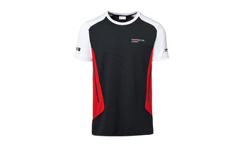T-shirt, uomo – Motorsport