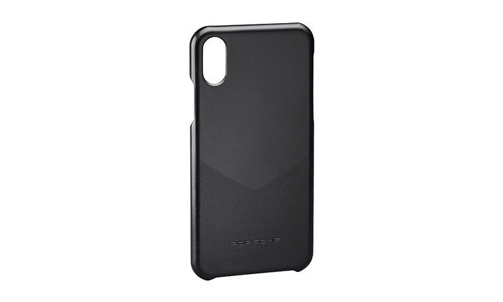 Snap-on case for iPhone® XS Max