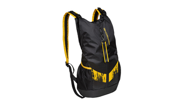 GT4 Clubsport Packable Rucksack