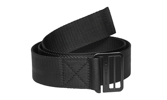 Unisex Belt – Urban Explorer