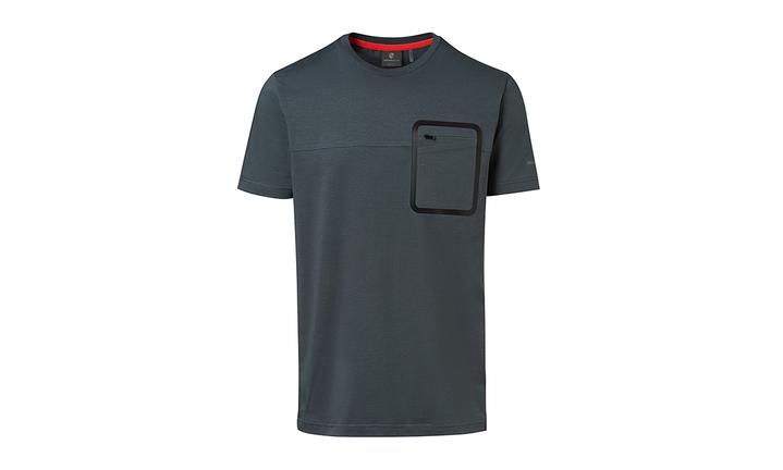Men's T-Shirt – Urban Explorer