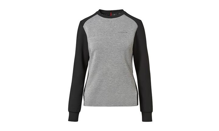Women's sweatshirt – Urban Explorer