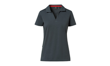 Women's Polo Shirt – Urban Explorer