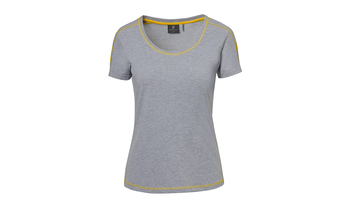 Women's T-shirt – GT4 Clubsport