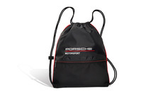 Motorsport Fanwear Collection, Pull Bag